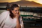 poses para fotos de embarazo guadalajara jalisco mexico fotografos embarazadas