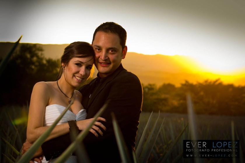 fotos boda hacienda manduca eventos guadalajara jalisco
