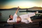 locaciones para fotos de embarazo, poses para embarazadas fotos guadalajara jalisco mexico