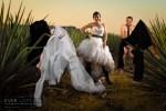 fotos boda guadalajara jalisco mexico tequila romeral rancho contento evento boda gdl