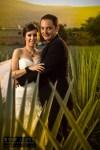 fotos de novios en tequila jalisco fotografo creativo original guadalajara jalisco boda