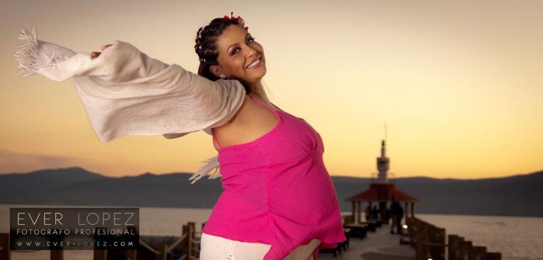 locaciones para fotos de embarazadas guadalajara jalisco mexico embarazo sesion fotos gdl