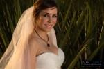 fotos formales de novios boda guadalajara jalisco mexico hacienda manduca gdl