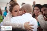 boda en playa del hotel villa varadero en nuevo vallarta jalisco, flamingos boda nuevo vallarta fotografos boda hotel, marina banderas suites boda playa