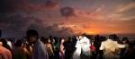fotografos de bodas en puerto vallarta, nuevo vallarta, boda hotel villa varadero nayarit nuevo vallarta