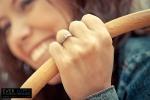 fotos de anillos de compromiso guadalajara jalisco fotos novios parque jardin fotografo bodas ever lopez