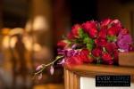 arreglos florales y ramos para novia guadalajara jalisco mexico rosas