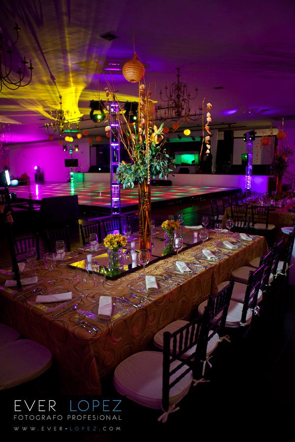 Banquetes salon eventos gran fiesta guadalajara banquetes for Bodas en jardin en monterrey