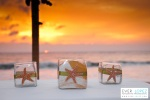 mexican destination wedding photographer ever lopez, cancun wedding photographer, playa del carmen wedding photography, holbox wedding pictures