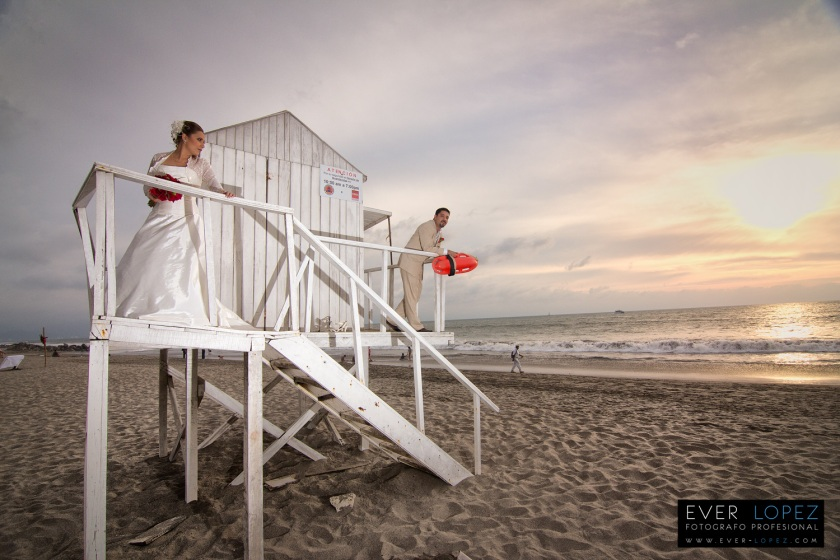 mexican best destination wedding photographers cancun, puerto vallarta mexico destination wedding photographers, ever lopez photographer mexico