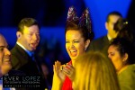 boda guadalajara jalisco fotografos profesionales cobalto eventos banquetes sevillana gdl benavento