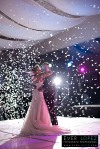 eclipse show boda guadalajara jalisco eventos cobalto salon jardin novios bals fotos confetti benavento gdl