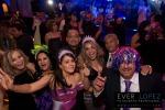 boda en cobalto eventos guadalajara jalisco mexico eclipse show banquetes sevillana benavento gioventu