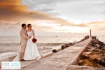 mexican destination wedding photographers, best beach wedding pictures cancun riviera maya photographers