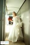 fotografia de bodas en cancun, cancun creative and unique wedding photographer, cancun beach wedding creative pictures