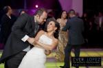 eclipse show bodas guadalajara jalisco mexico cobalto eventos benavento banquetes la sevillana