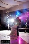 eclipse show boda guadlaajara salon de eventos cobalto gdl, banquetes la sevillana, benavento salon bodas novios fotografos bodas gdl
