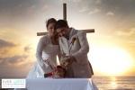 fotografos de bodas playa puerto vallarta jalisco, fotografos de bodas hotel playa nuevo vallarta, fotografo ever lopez guadalajara jalisco mexico