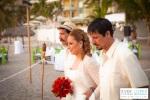 fotos boda novios playa hotel villa varadero nuevo vallarta, servicio organizadora de eventos y bodas hotel puerto vallarta, fotografos de bodas puerto vallarta