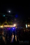 fotos boda playa hotel villa varadero nuevo vallarta, fotos novios en fiesta boda playa hotel flamingos, fotografo bodas hotel flamingos nuevo vallarta nayarit