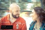 fotografo de bodas en guadalajara jal mexico zapopan fotos novios casuales parque