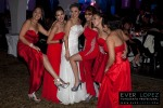 fotografos de bodas benavento gioventu guadalajara jalisco mexico novios eclipse show cobalto