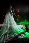 fotografo bodas guadalajara, boda benavento guadalajara, eclipse show musica para bodas guadalajara jalisco mexico