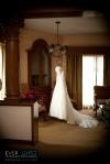 quinta real bodas, cuarto suite para novios noche bodas, fotos formales quintar real camino real guadalajara jalisco fotografos bodas