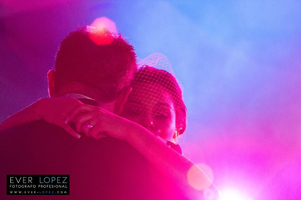 fotos boda guadalajara jalisco mexico benavento, cobalto eventos bodas guadalajara jalisco, fotografo ever lopez