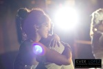 fotografos de boda hotel villa varadero nuevo vallarta, fotografo bodas hotel flamingo nuevo vallarta, foto y video de bodas vallarta