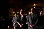 templo iglesia del carmen guadalajara jalisco mexico boda noche fotos templo benavento cobalto