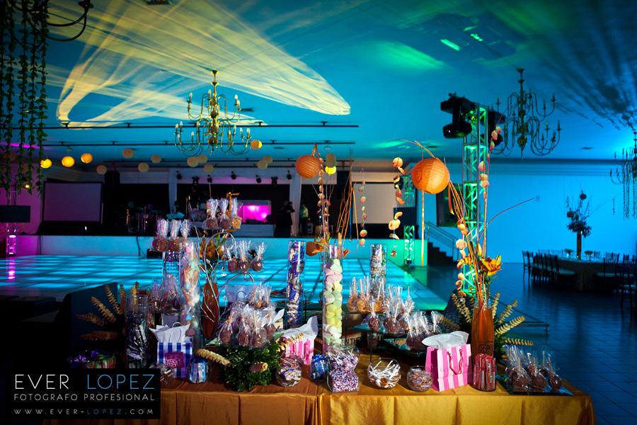 Fotos xv a os guadalajara jalisco fotografo de bodas en for Terrazas para xv anos en guadalajara