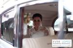 renta de autos clasicos para bodas novios guadalajara jalisco mexico cobalto gioventu gdl benavento bodas