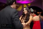 fotografias fotografos de bodas en guadalajara jalisco mexico gdl, salon de eventos bodas cobalto guadalajara, benavento bodas guadalajara jalisco eclipse show musica para bodas