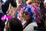 fotografos de bodas guadalajara, eventos cobalto boda guadalajara jalisco, eclipse show guadalajara musica para bodas