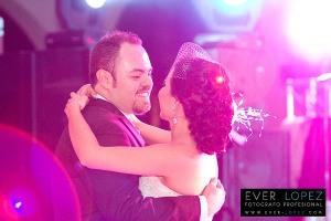 eclipse show guadalajara musica para bodas grupos musicales versatiles para bodas, salon de eventos benavento guadalajara jalisco