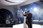 salon de eventos cobalto guadalajara, eclipse show musica, grupo versatil eclipse show para bodas