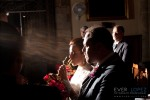 fotografos de bodas en guadalajara jalisco mexico gdl, templo del carmen boda arreglos florales, fotografo ever lopez