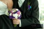 ramos de rosas para novia boda guadalajara jalisco mexico, fotos ramos novia