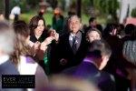 fotografos de bodas en guadalajara jalisco mexico