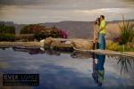 Fotos pre boda hacienda lomajim zapopan jalisco mexico, fotografo de bodas guadalajara