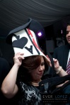 fotografos bodas guadalajara jalisco mexico benavento