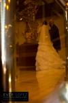 fotos novios jose maria escriba iglesia zapopan jalisco boda