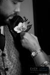 fotos novio boda templo jose maria escriba zapopan jalisco mexico