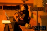 corarte musica coro para bodas en guadalajara zapopan jalisco mexico