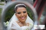fotos novia mustang rojo 65 convertible en renta para bodas guadalajara jalisco