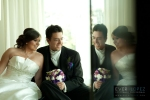 fotografo de bodas en guadalajara ever lopez, fotos boda zapopan