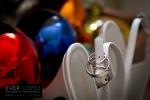 fotos anillos argollas matrimonio guadalajara jalisco mexico sobre diseño