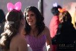 fotografo de bodas en guadalajara jalisco mexico