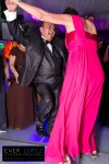 fotos boda hacienda santa cruz zapopan jalisco mexico salon de eventos